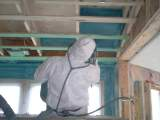 Spray Foam Insulation Inside (6)