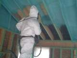Spray Foam Insulation Inside (7)
