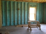 Spray Foam Insulation Inside (10)