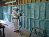 Spray Foam Insulation Inside (11)