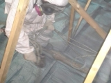 Spray Foam Insulation Inside (13)