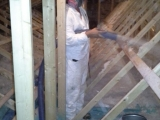 Spray Foam Insulation Inside (14)