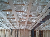 Spray Foam Insulation Inside (17)