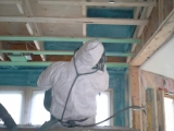 Spray Foam Insulation Inside (6)(1)