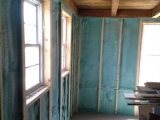 Spray Foam Insulation Inside (9)