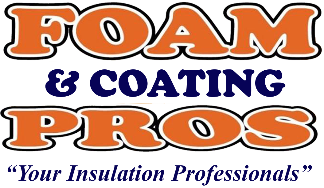 Foam and Coating Pros
