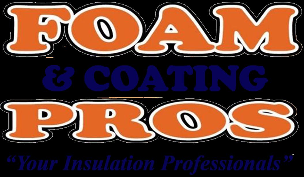 Foam and Coating Pros